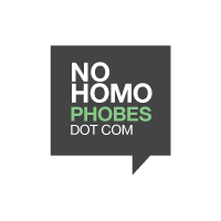 Homophobic language isn't always meant to be hurtful, but how often do we use it without thinking? - NoHomophobes.com